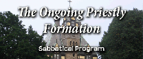 Ongoing_20Priestly_20Formation_20Sabbatical_20Program_20booklet_20Latest_20Corrected_20Version.pdf